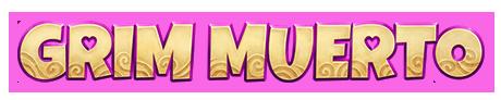 Grim-Muerto-_logo