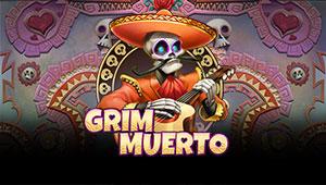 Grim-Muerto_Banner