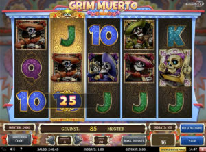 Grim-Muerto_SS-03