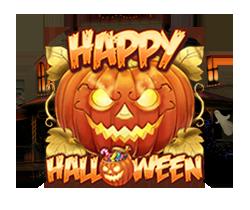 Happy-Halloween_small logo