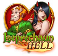 Leprechaun-Goes-to-Hell_logo