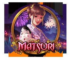 Matsuri_small logo