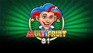 Multifruit81_Banner
