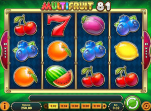 Multifruit81_SS-02