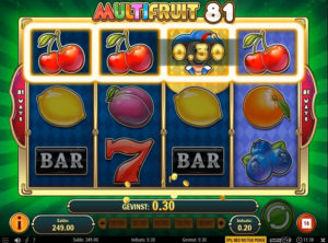 Multifruit81_SS-05