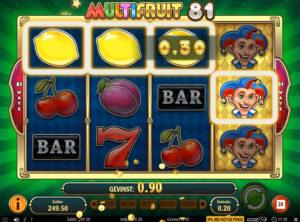 Multifruit81_SS-06