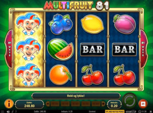 Multifruit81_SS-08