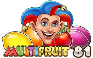 Multifruit81_logo