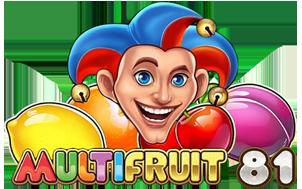 Multifruit81_logo