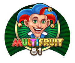 Multifruit81_small logo