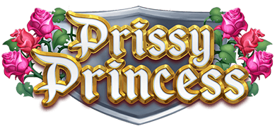 Prissy-Princess_logo