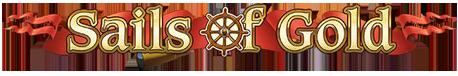Sails-Of-Gold-_logo
