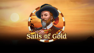 Sails-Of-Gold_Banner