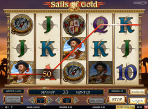 Sails-Of-Gold_SS-03
