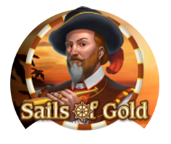 Sails-Of-Gold_small logo