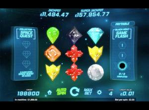 Space-gems_SS-01