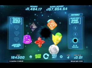Space-gems_SS-04