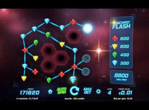 Space-gems_SS-07