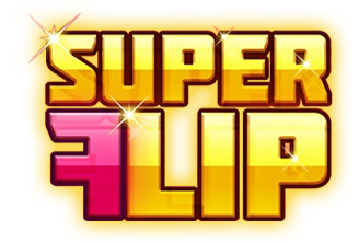 Super-Flip-_logo