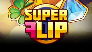 Super-Flip_Banner