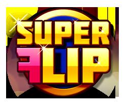 Super-Flip_small logo