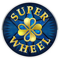 Super-Wheel-_logo