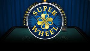 Super-Wheel_Banner