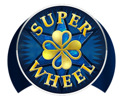 Super-Wheel_small logo