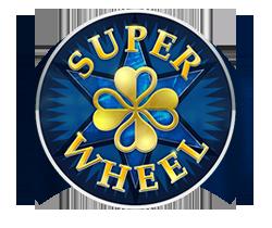 Super-Wheel_small logo