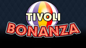 Tivoli Bonanza Anmeldelse og Gratis Spins
