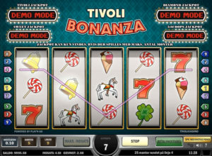 Tivoli-Bonanza_SS-01