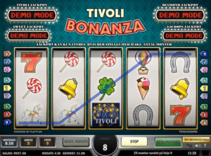 Tivoli-Bonanza_SS-02