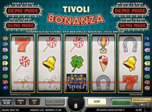Tivoli-Bonanza_SS-03