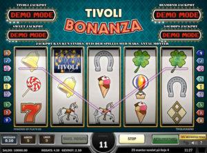Tivoli-Bonanza_SS-04