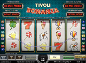 Tivoli-Bonanza_SS-05