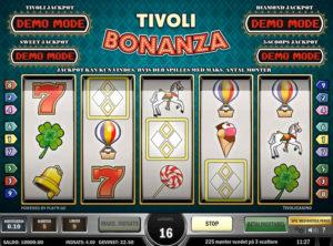 Tivoli-Bonanza_SS-06