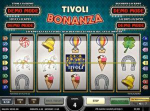 Tivoli-Bonanza_SS-07
