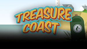 Treasure-coast_Banner