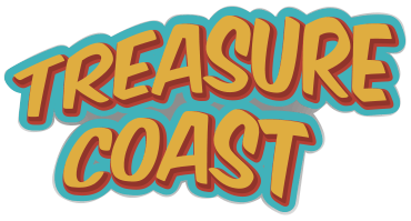 Treasure-coast_logo