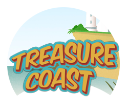 Treasure-coast_small logo