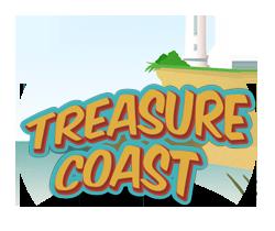 Treasure-coast_small logo