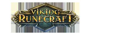 Viking-Runecraft_logo
