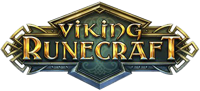 Viking-Runecraft_logo
