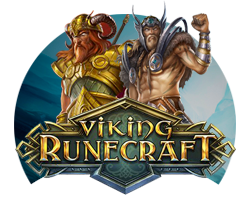 Viking-Runecraft_small logo