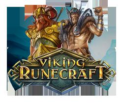 Viking-Runecraft_small logo