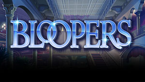 Bloopers_Banner-1000freespins