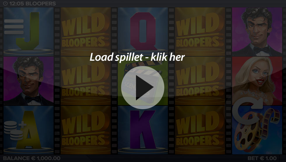 Bloopers_Box-game-1000freespins.dk