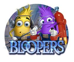 Bloopers_small logo-1000freespins.dk