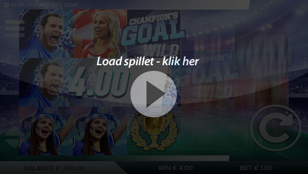 Champions-Goal_Box-game-1000freespins.dk