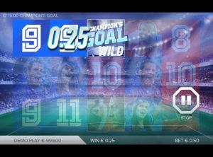 Champions-Goal_SS-04